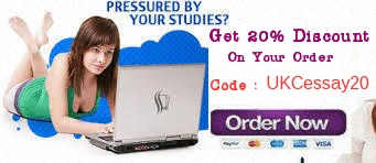 us best custom term paper writing service u s best essays has pleasure from a worldwide reputation for providing outstanding custom term papers to different students around the world