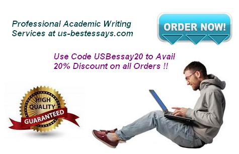 Best research paper writers